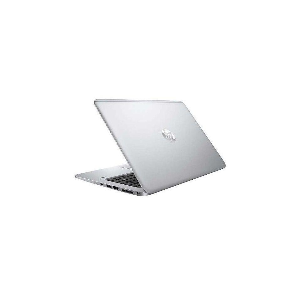 HP EliteBook Folio 1040 G3 (i5-6300U | RAM 8GB | SSD 256GB | 14