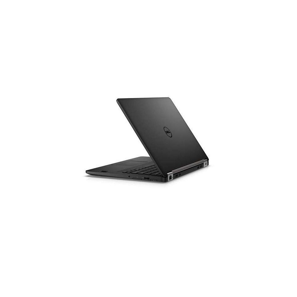 Dell Latitude E7470 (Core I5-6300U | RAM 8GB | SSD 256GB | 14″ FHD IPS | HD 520 Graphics ) –