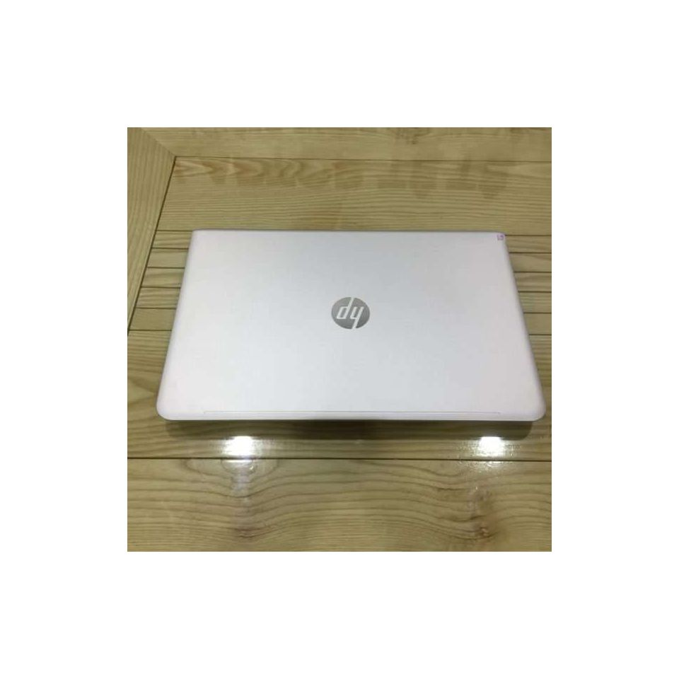 HP Envy 15 2016 Gaming (Core i5 6200U | RAM 8GB | HDD 500GB | GTX 950M 4GB | 15,6
