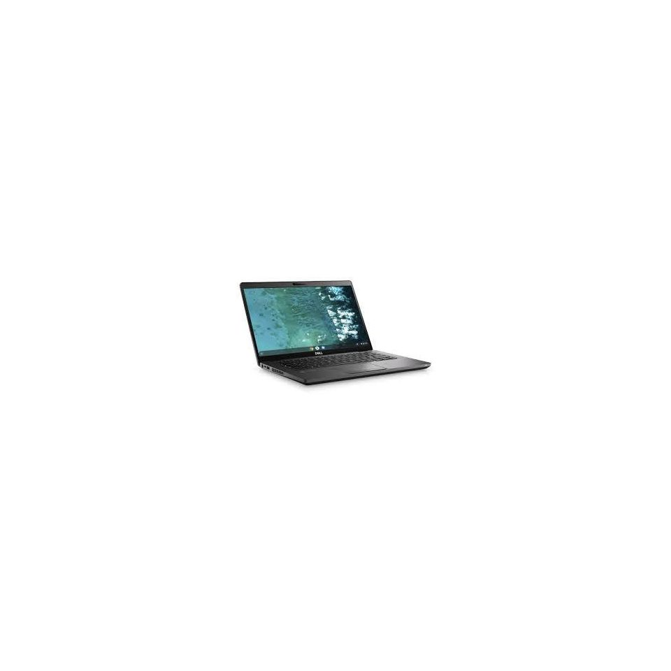 Dell Latitude E5400 (Core I5-8365U | RAM 8GB | SSD 256GB | 14″ FHD IPS 1920x1080 | Card On )