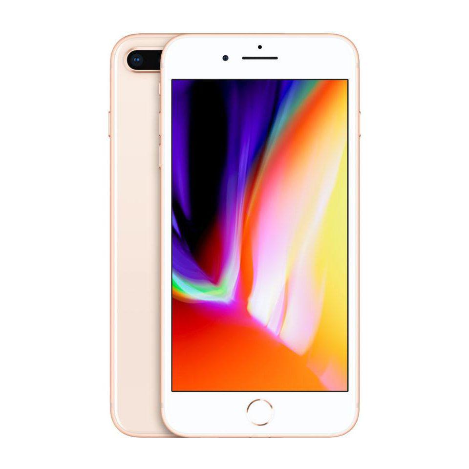 iPhone 8 Plus Gold Quốc Tế (Like new)