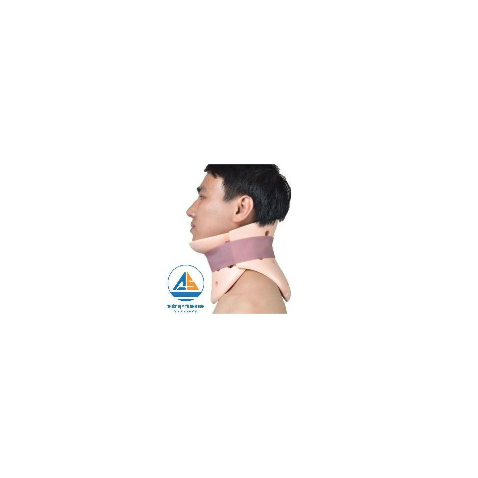 Nẹp cổ cứng Orbe H1