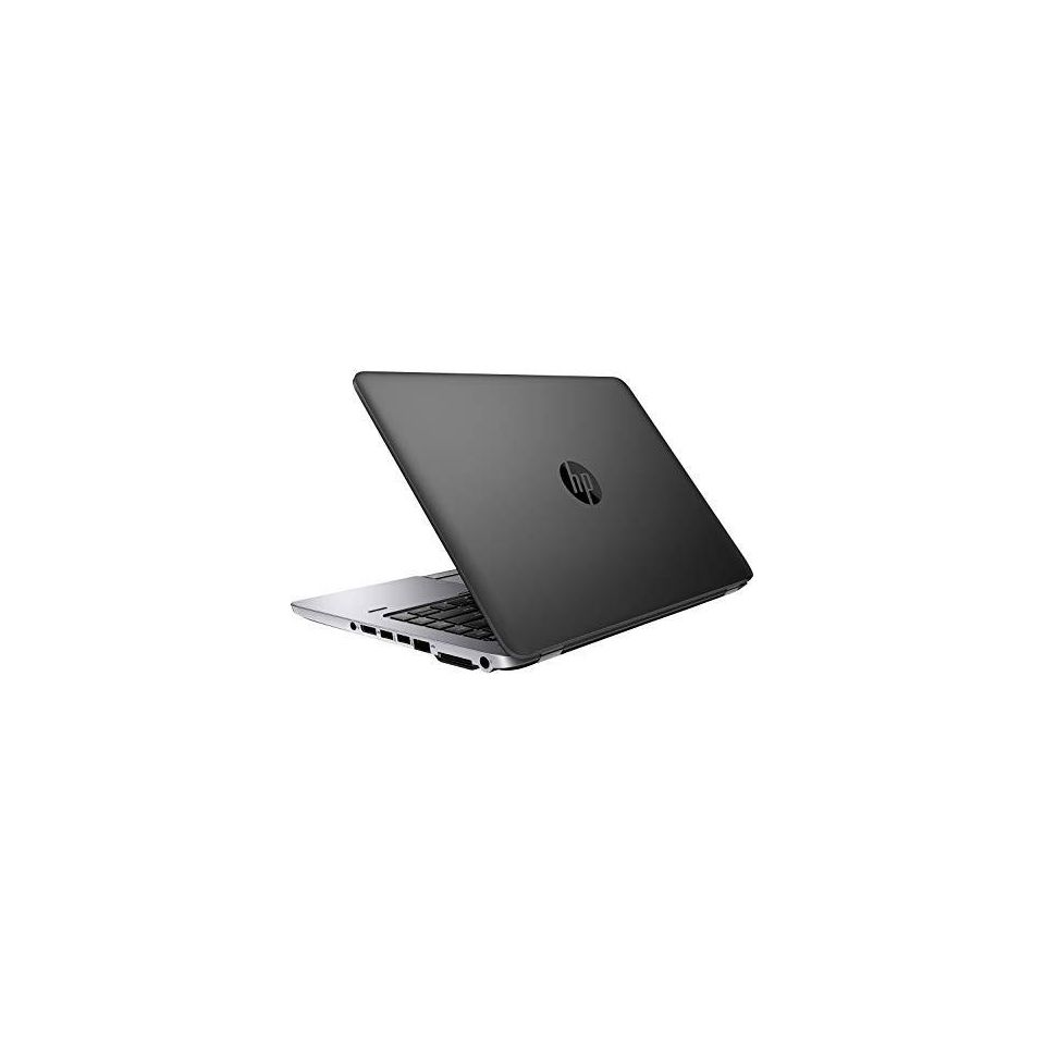 Laptop HP EliteBook 840 G2 (Core i5-5300U, RAM 4GB, SSD 128GB, VGA Intel HD Graphics 4400, 14 inch)