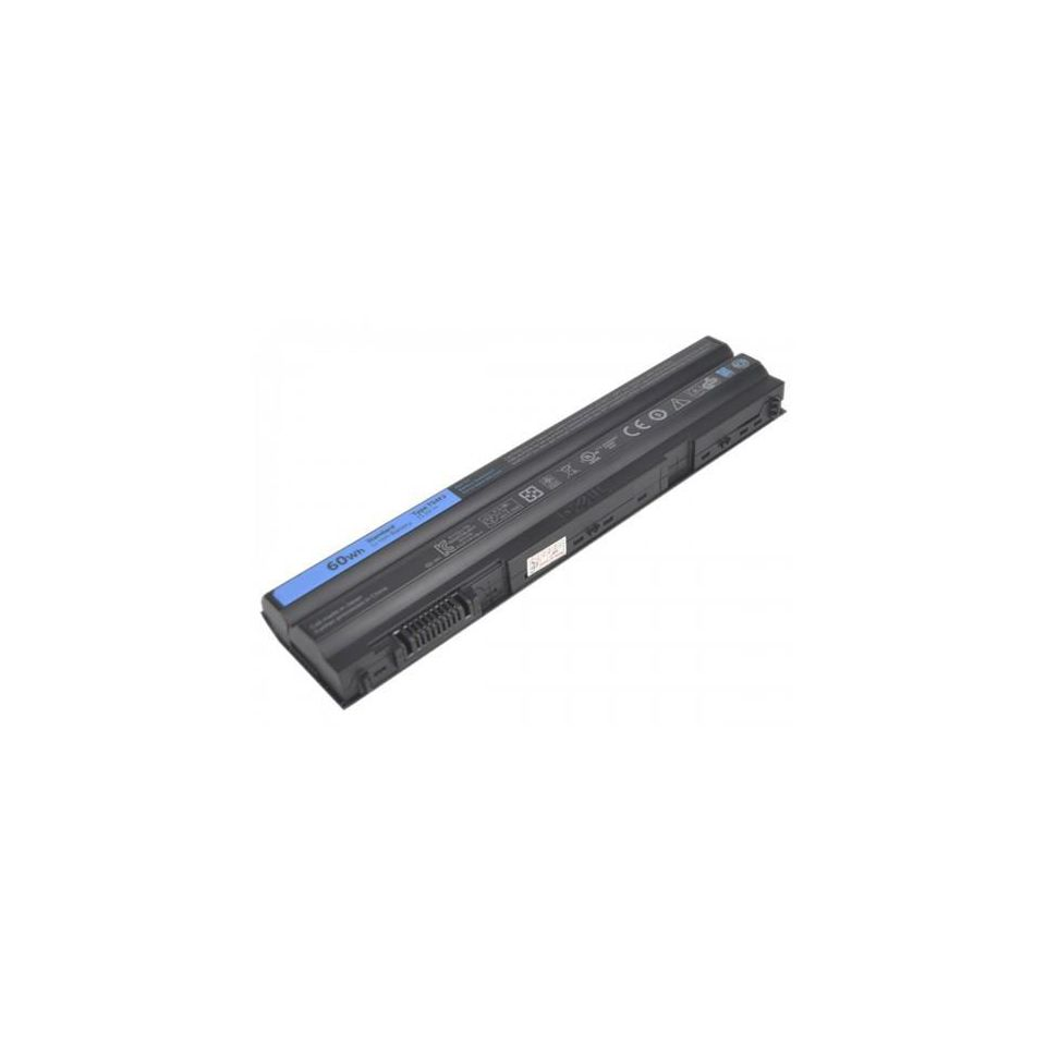 Pin Dell Vostro 3460, 3560, 3360, Inspiron 15R, 17R, 15, 17, 14R-5420