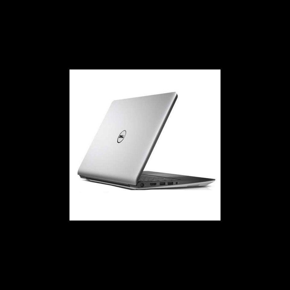 Dell N5447 (Core I5-4210U   RAM 4GB   HDD 500GB   14″ HD 1377x768   Card AMD Radeon R7 M265 2gb)