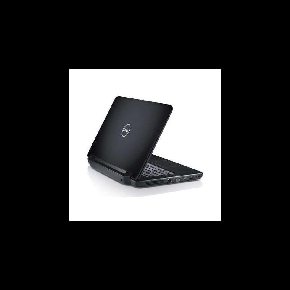 Dell Latitude E5420 (Core I5-2520M | RAM 4GB | HDD 320GB | 14″ HD 1366x768 | Card On )