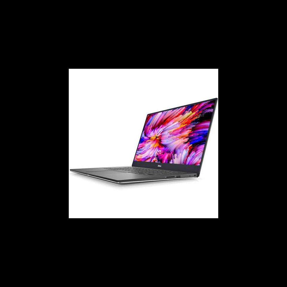 Dell XPS 9560 (Core I5-7300HQ | RAM 8GB | SSD 256GB | 15.6″ FHD 1920x1080 | Card VGA nVIDIA Geforce 1050 4GB )