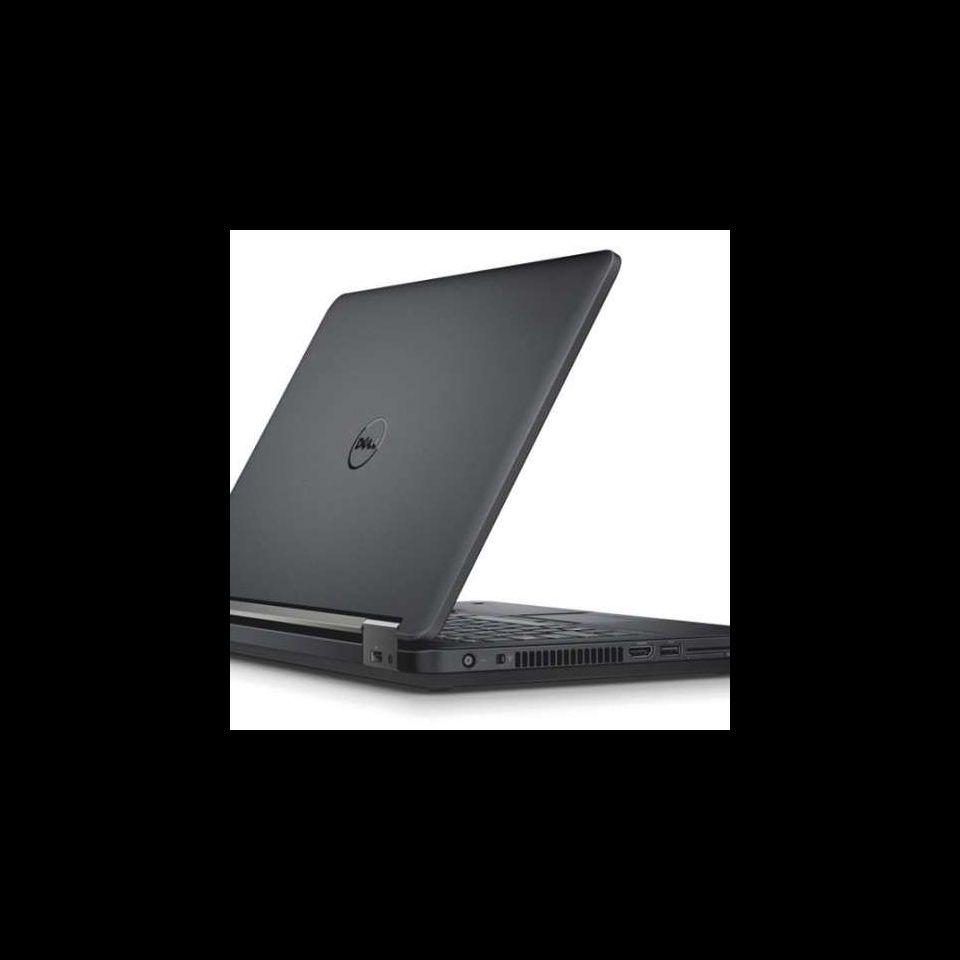Dell Latitude E7389 Cảm Ứng Gập 360 (Core I7-7600U   RAM 16GB   SSD M.2 256GB   13.3″ FHD IPS 1920x1080   Card On )