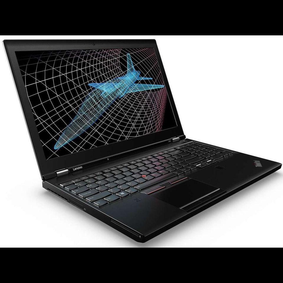 Lenovo Thinpad W520 (i7-2760QM   RAM 8GB  HDD 500GB   15.6