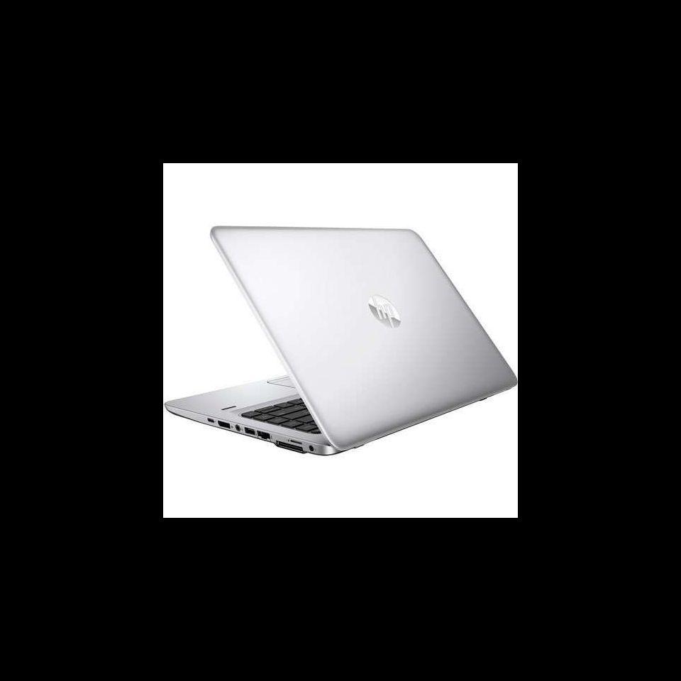 HP EliteBook 820G3 (Core I5-6200U | RAM 8GB | HDD 500GB | 12,5