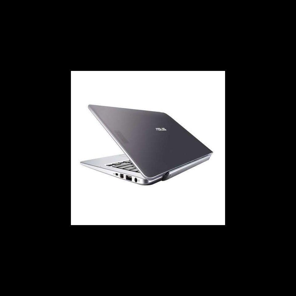 ASUS Transformer Book Trio TX201LA ( i7-4500U | RAM 4G | HDD 1TB | 11,6