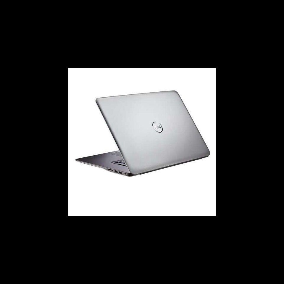 Dell N7548 (Core I5 5200U   RAM 6GB   HDD 500GB   VGA Rời 4GB   15,6″ HD)-