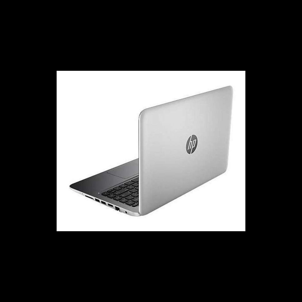 HP Pavilion 15-Ab070TX (Core I5-5200U   RAM 4GB   HDD 500GB   15,6″ HD   Nvidia 940M 2GB)