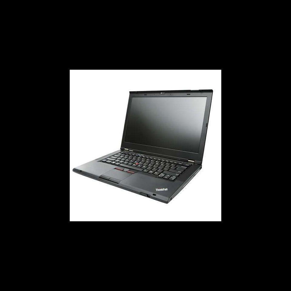 Thinkpad T430 (Core I5-3320M | RAM 4GB | HDD 250GB | 14″ | Card HD 4000)