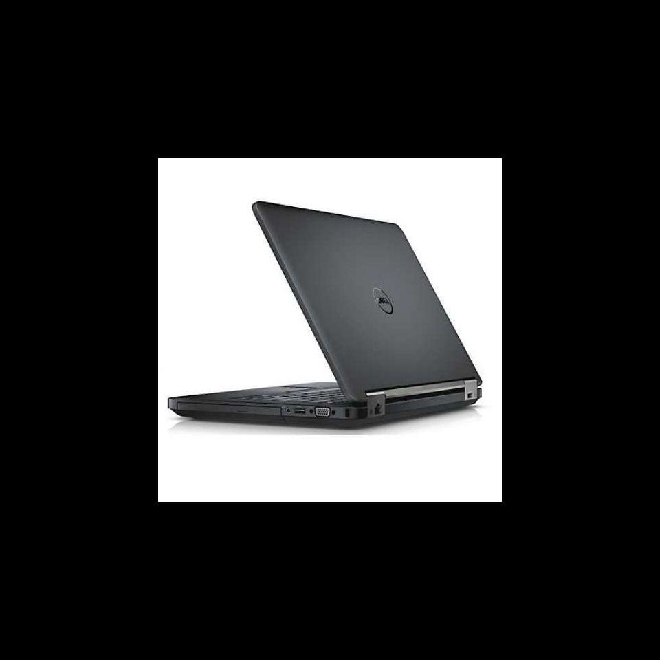 Dell Latitude E5440 (Core i5 4300U | RAM 4GB | SSD 128Gb | 14