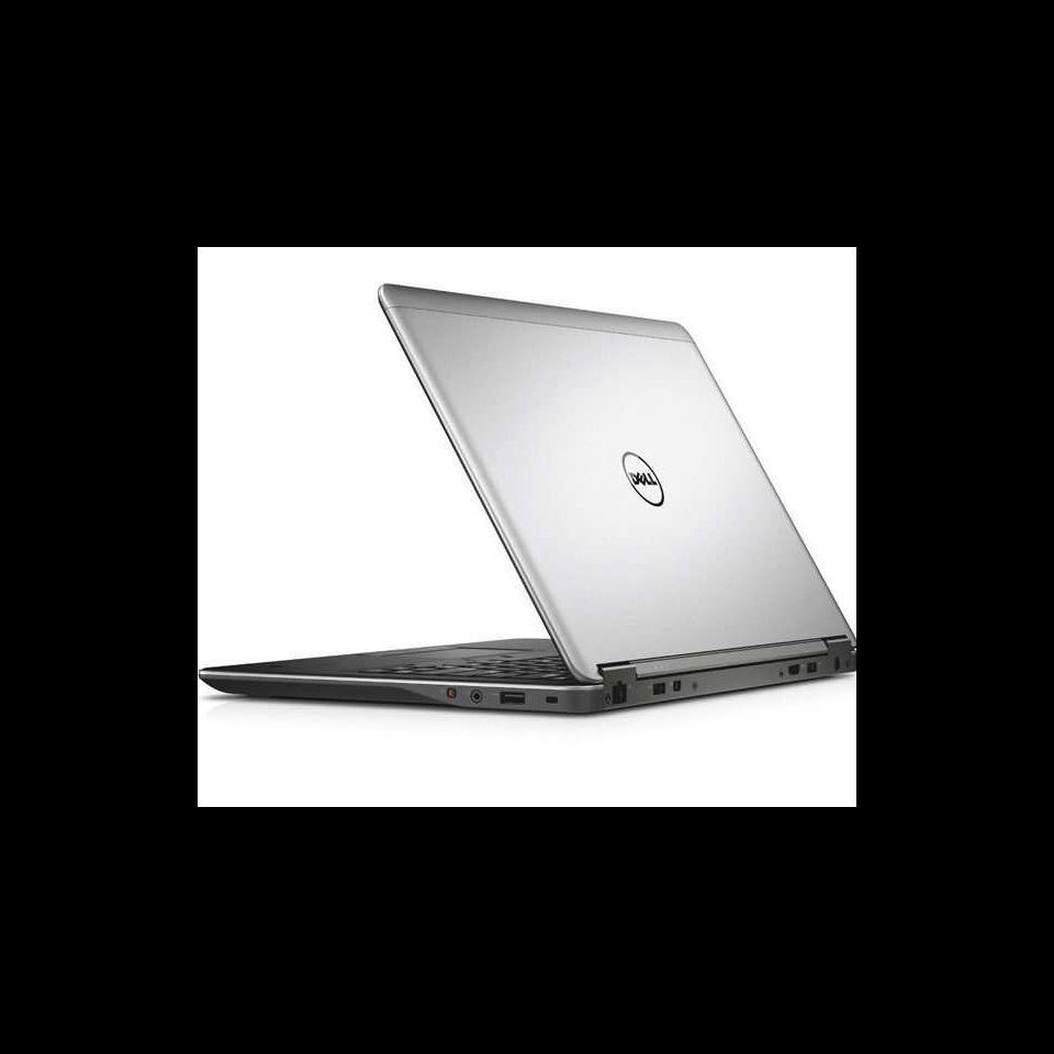"Dell Latitude E7440 ( Core I5 4300U | RAM 4GB | HDD 320GB | 14.0"" HD & FullHD IPS | Card  HD 4400 ) BH 12 Tháng"