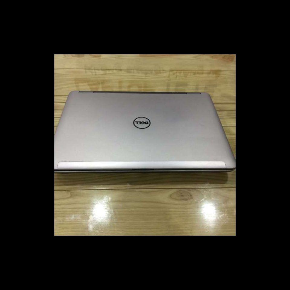"Dell Latitude E6540 (Core i5 4200M | RAM 4GB | HDD 320GB | 15,6"" HD | HD Graphics 4600) BH 12 tháng"
