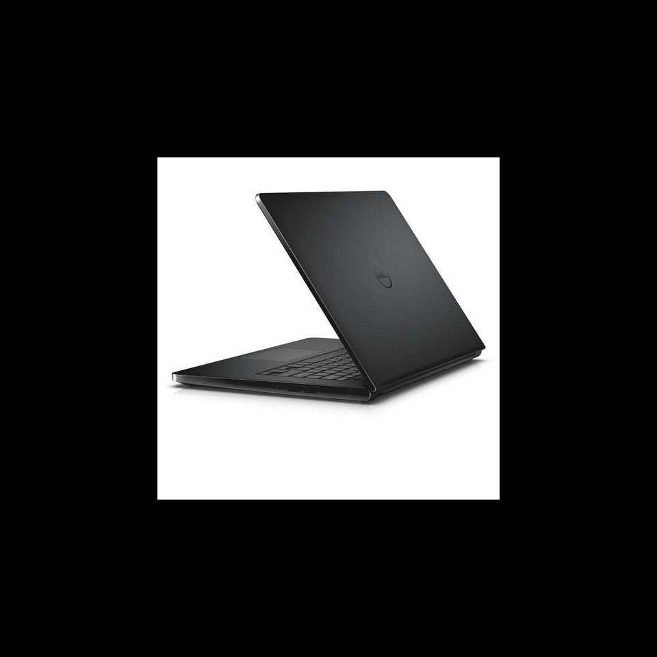 Dell N3443 (Core I5 5200U | RAM 4GB | HDD 500GB | VGA Rời 2GB | 14″ HD)-