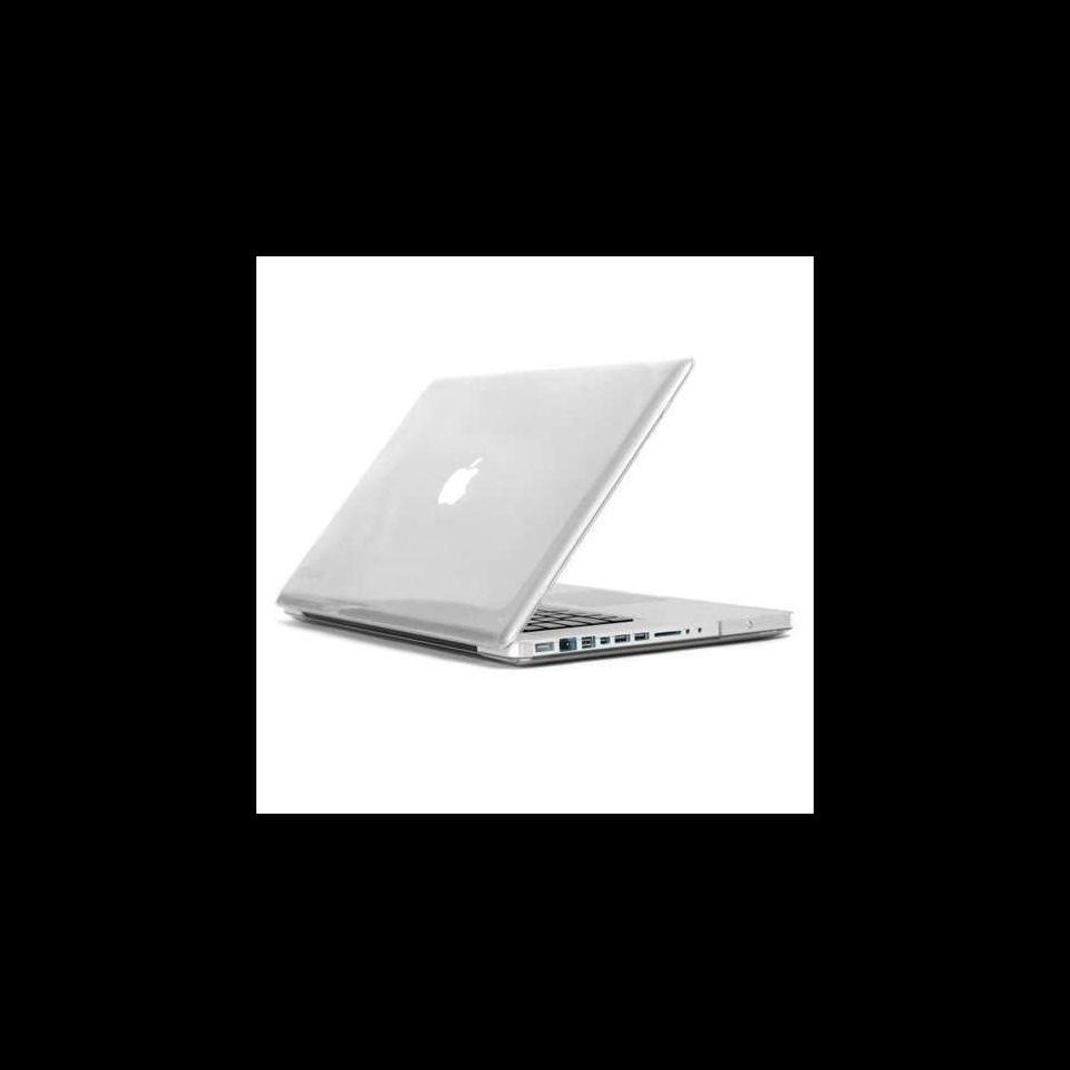 Macbook Pro 2012 MD101 ( i5 2.5GHz | RAM 8GB | SSD 128GB | 13,3