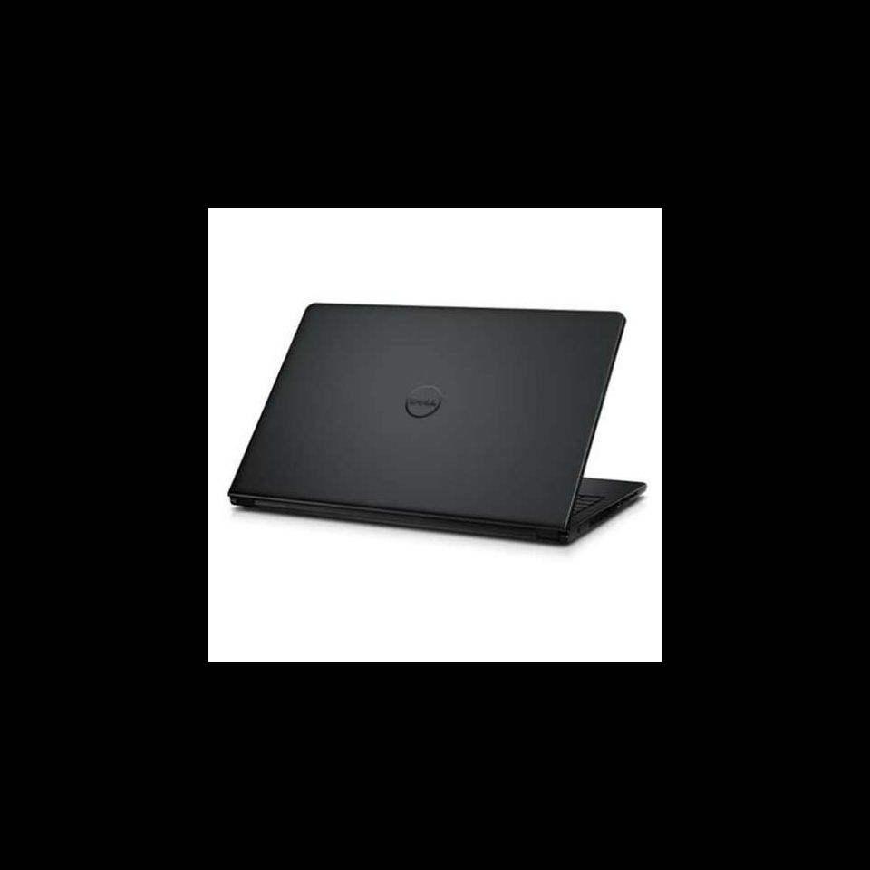 Dell N3559 (Core I5 6200U | RAM 4GB | HDD 500GB | VGA Rời 2GB | 15,6″ HD)-