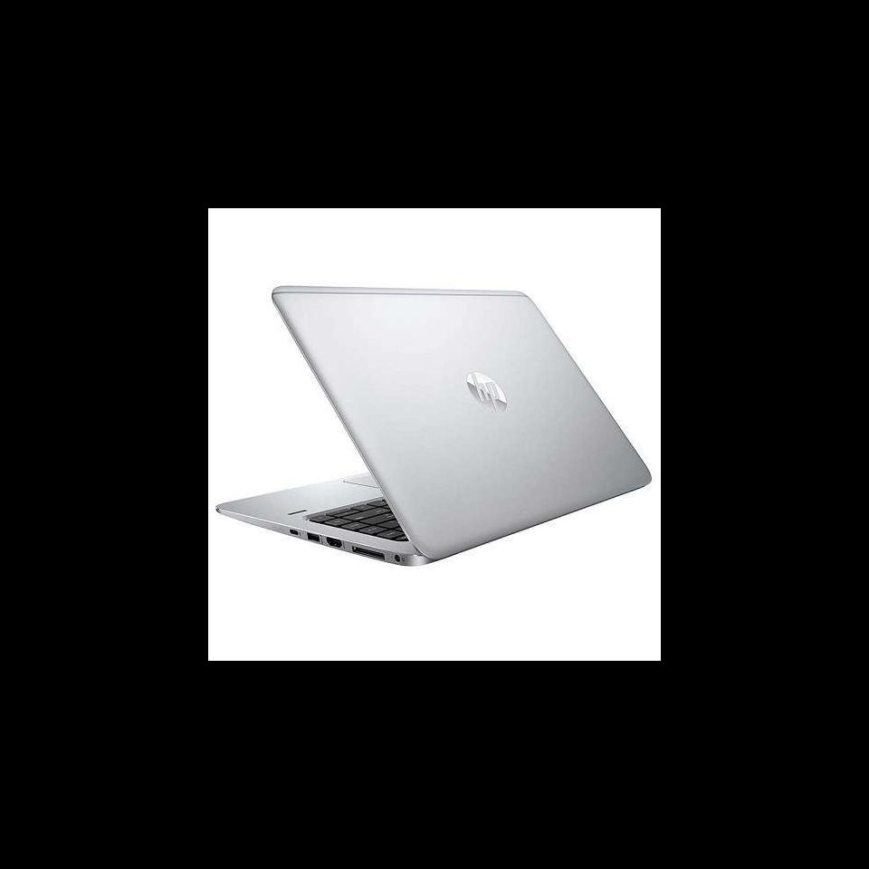 HP EliteBook Folio 1040 G3 (i5-6300U   RAM 8GB   SSD 256GB   14