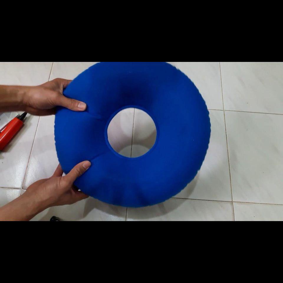 Phao tròn chống loét