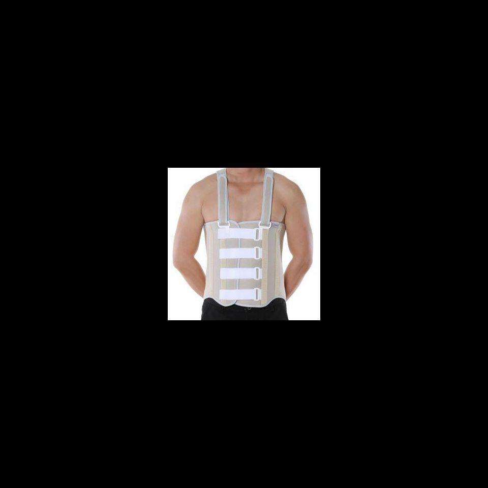 Áo cột sống Orbe H1 (size S, M, L, XL)