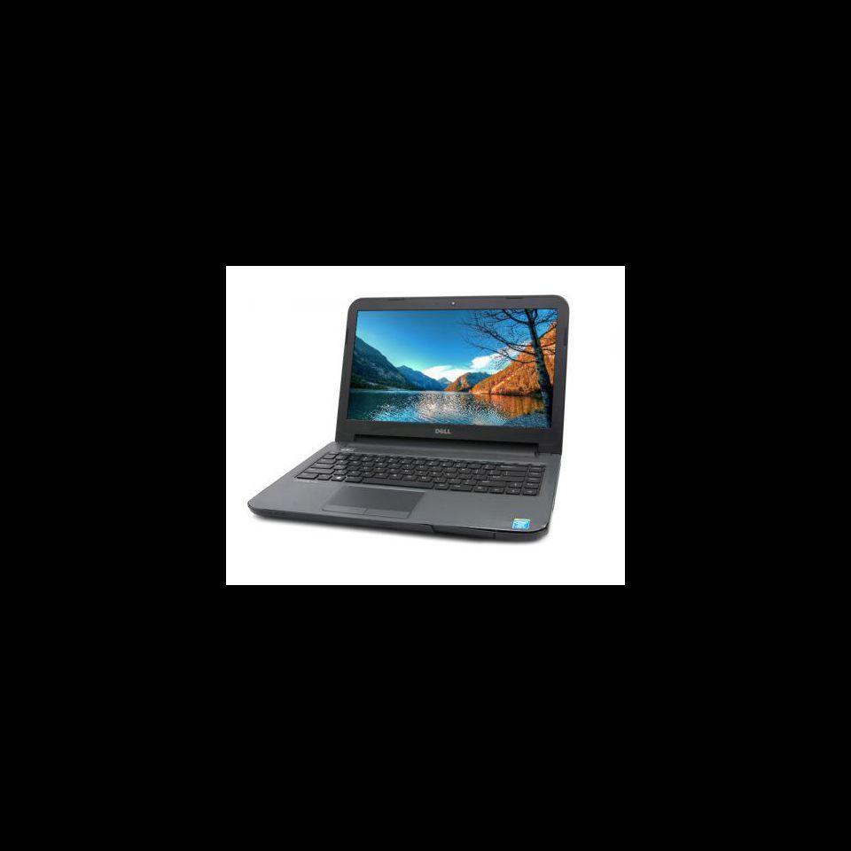 Dell Latitude 3440 ( i3 4030U | Ram 4GB | HDD 250GB | 14