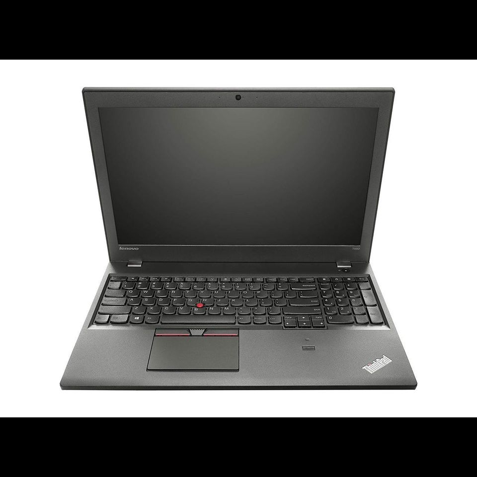 Lenovo Thinkpad T560 mỏng nhẹ ( i7-6600U | Ram 8GB | SSD 256GB | Màn 15,6