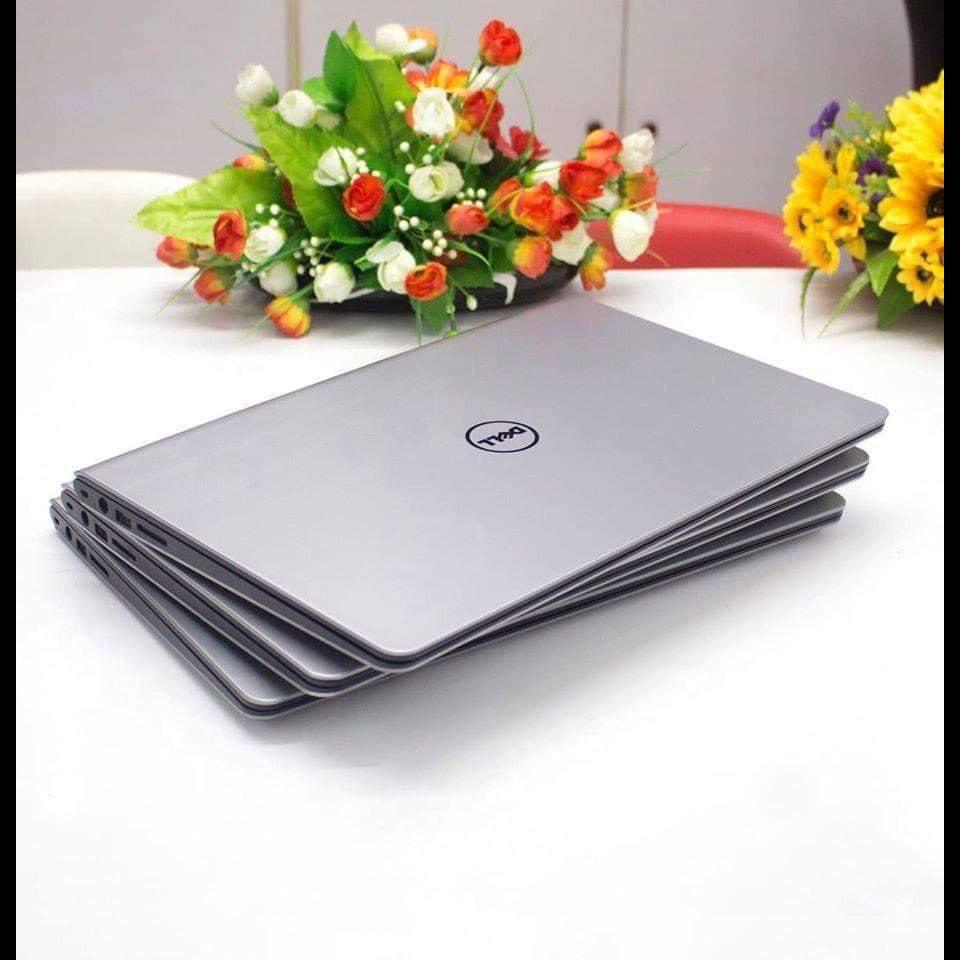 """Laptop Cũ Dell Inspiron 5547 Core i5 4210U/ Ram 4Gb/ HDD 500GB / AMD Radeon R7 M260 / Màn 15.6"""" HD"""