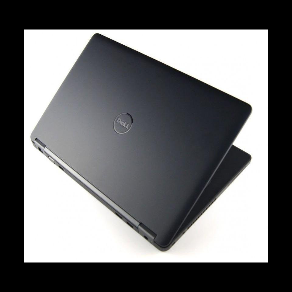 Dell Latitude E5440 (Core I7-4600U | RAM 4GB | SSD 120GB | 14″ HD 1366x768 | Card NVIDIA GeForce GT 720M 2gb )