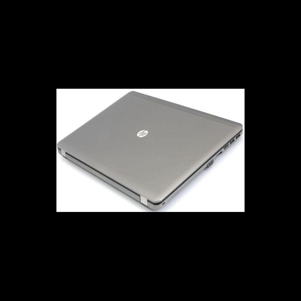 HP Probook 4540s (Core I5-3210M | RAM 4GB | HDD 320GB | 15.6 inch HD 1366x768 | Card On )