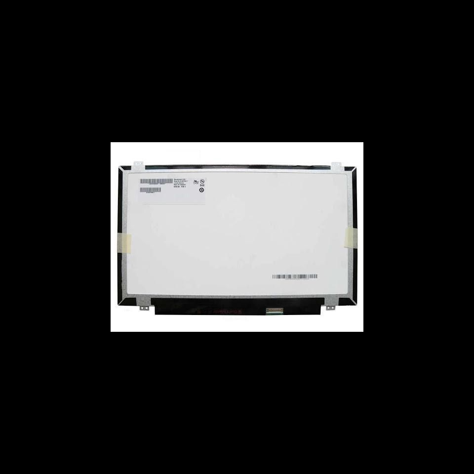 Màn hình Laptop 13.3 LED mỏng