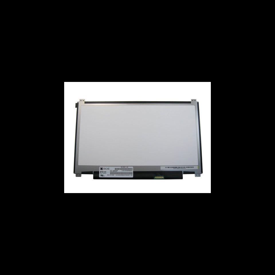 Màn hình Laptop 12.5 LED mỏng