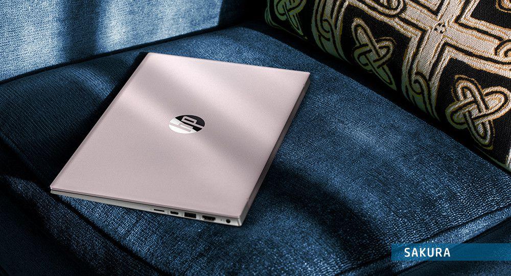 "Laptop HP Pavilion 14 dv0012TU i5 1135G7/8GB/512GB SSD/14""FHD/Win 10+Office Home&Student"