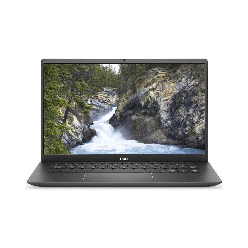 Laptop Dell Vostro 5402 (70231338) (i7 1165G7 16GBRAM/512GB SSD/MX330 2G/14.0 inch FHD/Win10/Xám)
