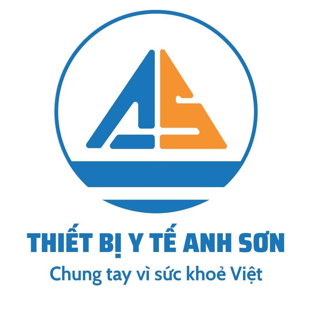 Giới thiệu về Trang thiết bị y tế Anh Sơn