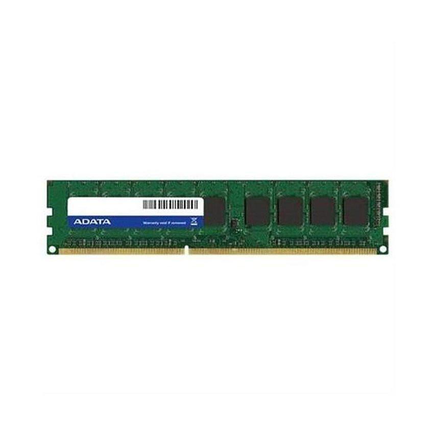 RAM Adata ECC 8GB/1600