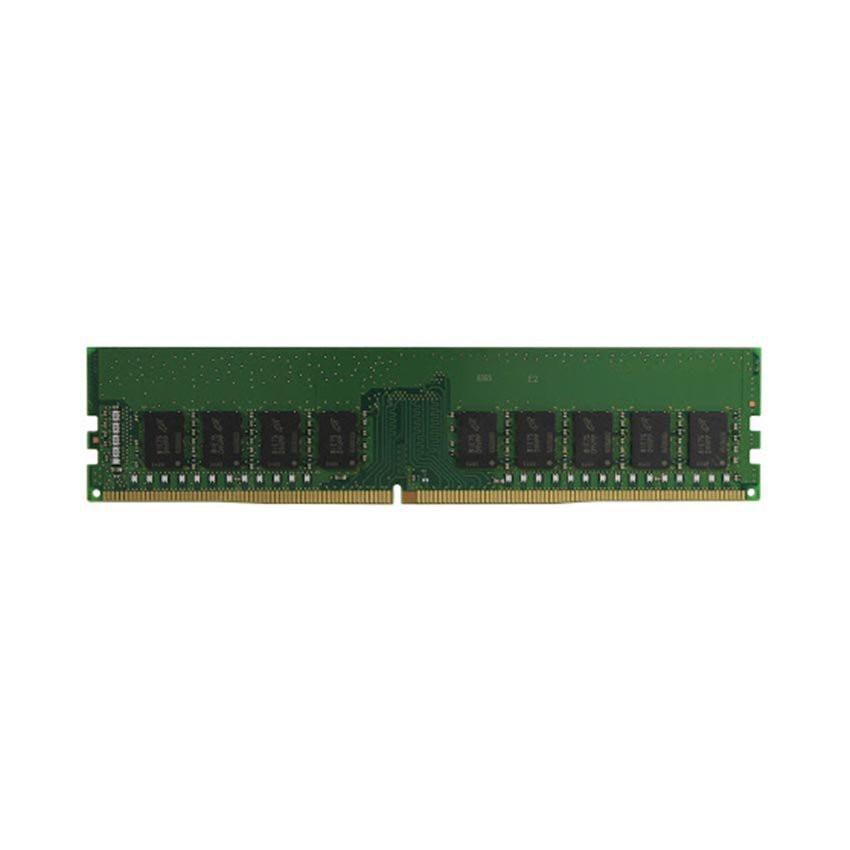 DDRam 4 Kingston ECC 8GB/2666Mhz (KSM26ES8/8ME)