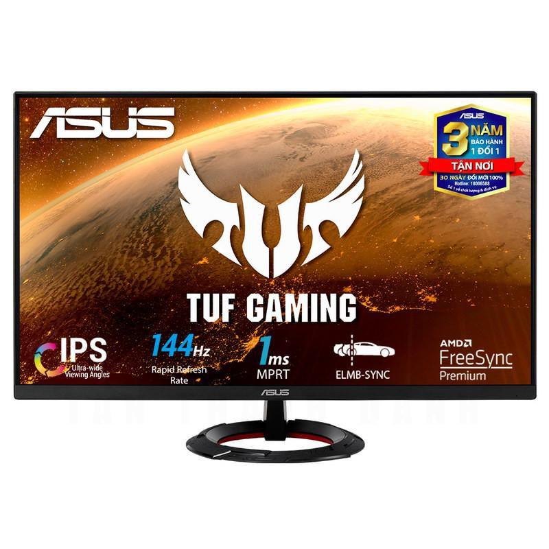 Màn hình Game Asus VG279Q1R 27 inch FHD 144Hz IPS