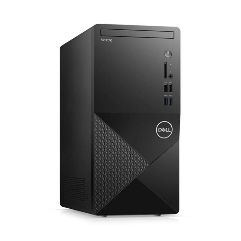 PC Dell Vostro 3888 MT RJMM62Y3(Intel Core i5-10400/8GB/1TBHDD/Windows 10 Home SL 64-bit/WiFi 802.11ac)