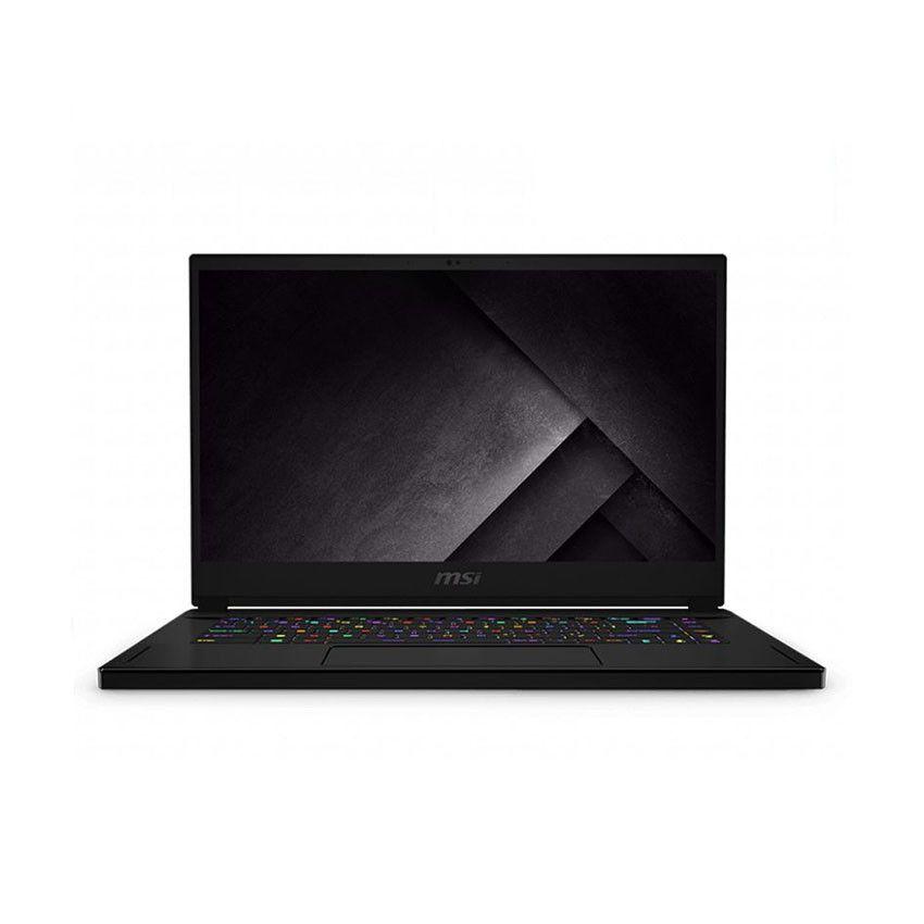 Laptop MSI Gaming GS66 Stealth 10UG-073VN (i7 10870H 32GB RAM/2TB SSD/RTX3070 MaxQ 8G/15.6 inch FHD 300Hz/Win 10) (2021)