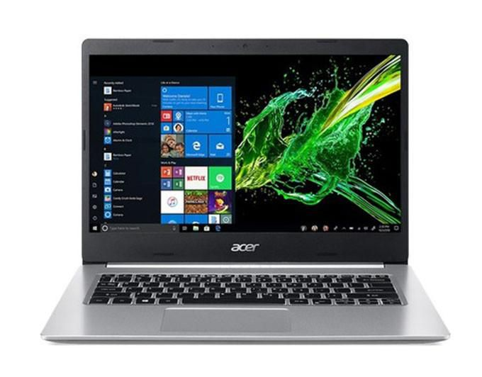 Acer Aspire 5 A514-53-50JA NX.HUSSV.002