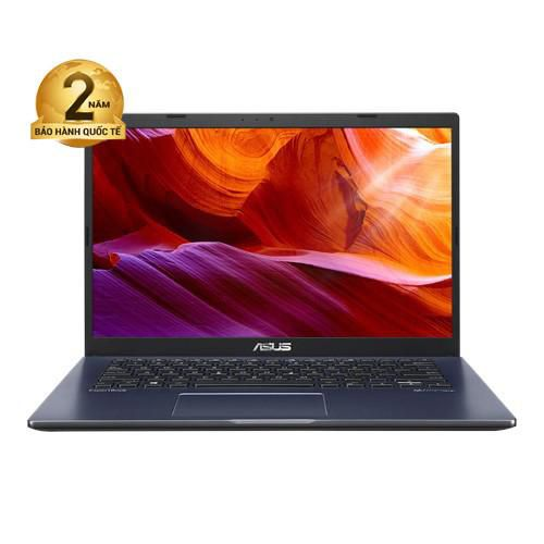 ASUS ExpertBook P1410CJA-EK354T