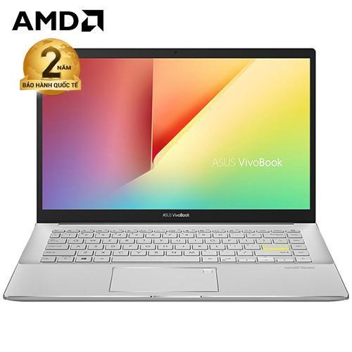 Asus VivoBook 14 M413IA-EK338T