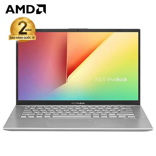 ASUS Vivobook A412DA-EK346T Silver