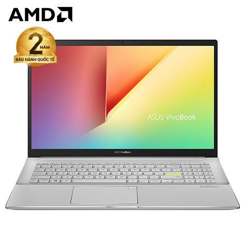 Asus VivoBook M533IA-BQ165T Trắng