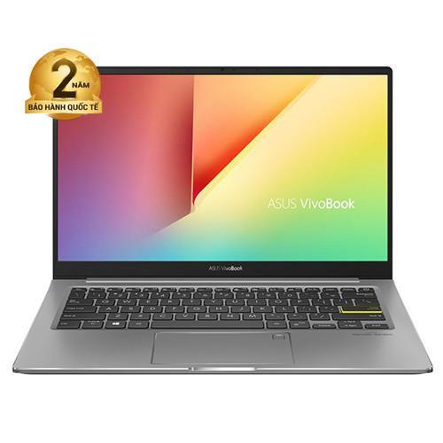 Asus VivoBook S13 S333EA-EG012T