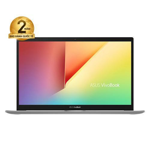 Asus VivoBook S14 S433EQ-EB045T Đen