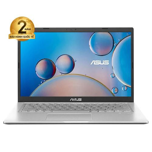 Asus X415MA-BV087T Silver
